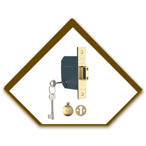 St Cloud FL Lock Key Store St Cloud, FL 321-251-4993
